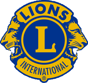 Lions_Clubs_International_logo